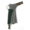 Oplachovací a ofukovací pistole